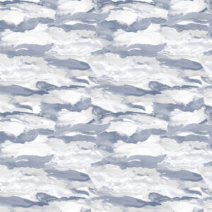 sarah-papier-peint-sur-mesure-reve-bleu-aarhome