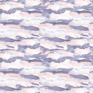 sarah-papier-peint-sur-mesure-rose-reve--aarhome