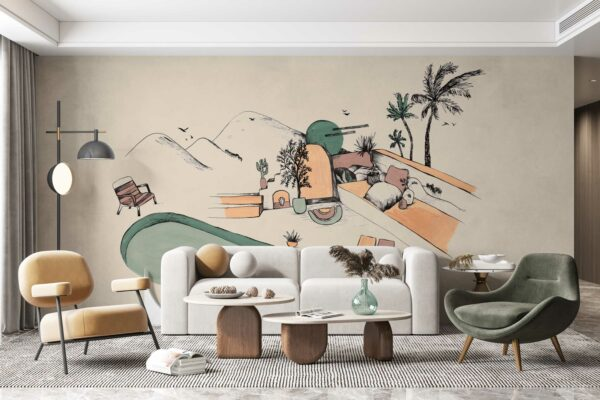 panoramique-aarhome-papier-peint