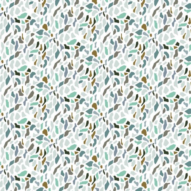 terrazzo-vert-aarhome-papier-peint