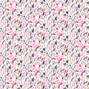 terrazzo-rose-aarhome-papier-peint