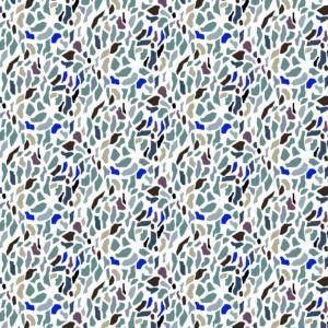 terrazzo-aarhome-papier-peint