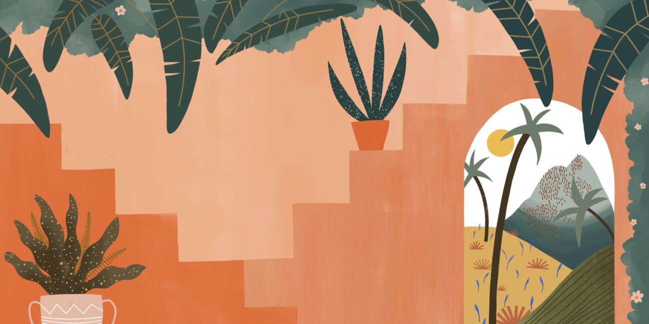 aarhome-sur-mesure-papier-peint-voyage