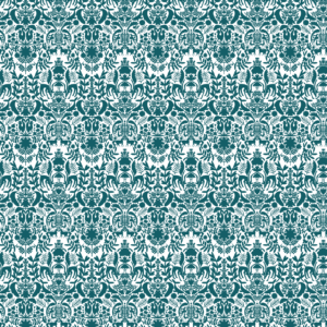 aarhome-papier-peint-corail-mexique-sur-mesure