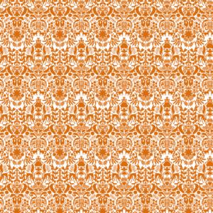 aarhome-sur-mesure-papier-peint-corail-mexique