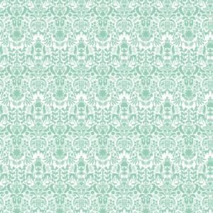 aarhome-papier-peint-sur-mesure-cerf-vert