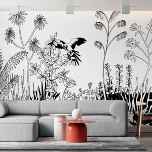 fresque-aarhome-papier-peint-sur-mesure