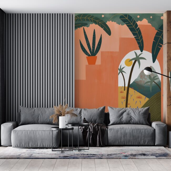 aarhome-papier-peint-voyage-sur-mesure