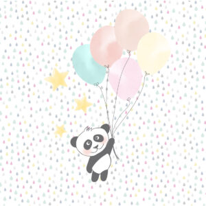 aarhome-papier-peint-sur-mesure-panda
